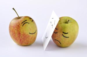 Warum lügen Kinder