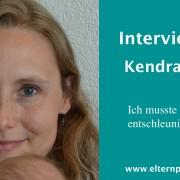 Kendra Gettel
