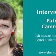 Patricia Cammarata