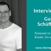 Guido Schueffelgen