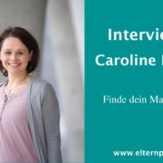 Carolin Habekost