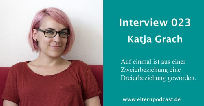Katja Grach