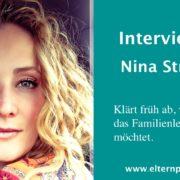 Nina Strassner