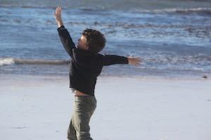 Selbstwertgefühl bei Kindern stärken
