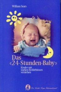Das 24-Stunden-Baby