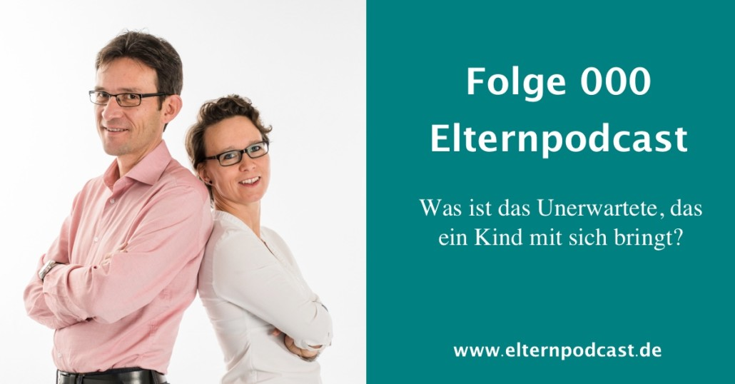 Elternpodcast_Start