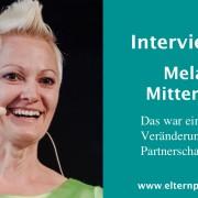 Melanie Mittermaier