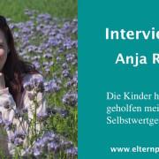 Anja Riemer