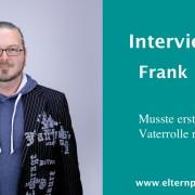 Frank Katzer