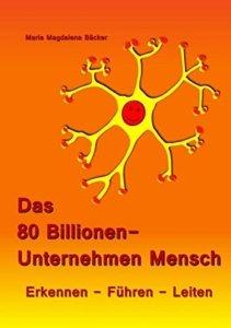 Das 80 Billionen