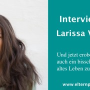 Larissa Veronesi