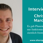Christian Marchner