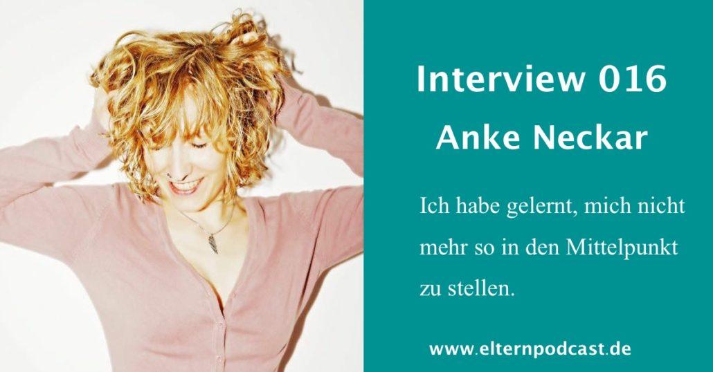 Anke Neckar
