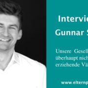 Gunnar Schuster