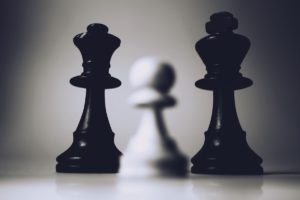 Trennung und Scheidung