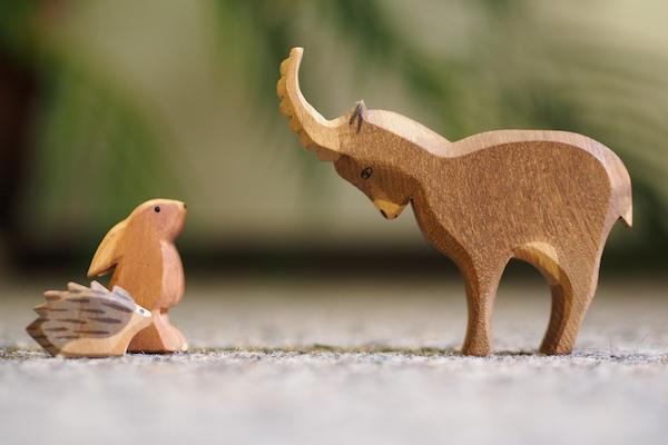 Trennung und Scheidung VI