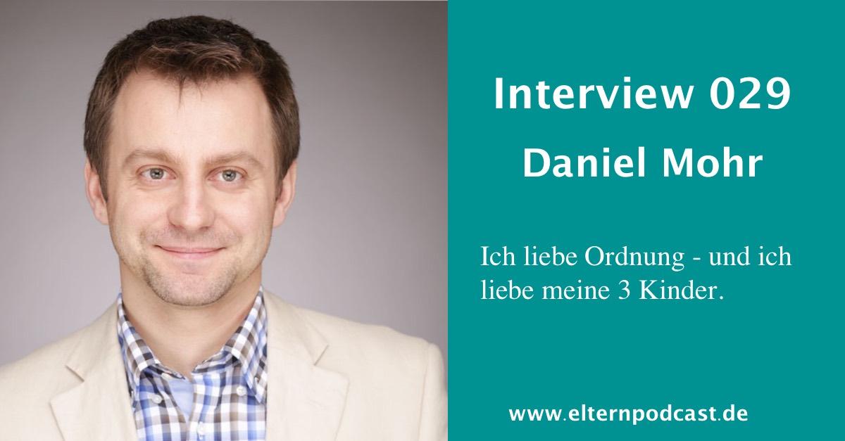 Daniel Mohr Zeitmanagement Mit 3 Kindern 029