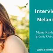 Melanie Ladu