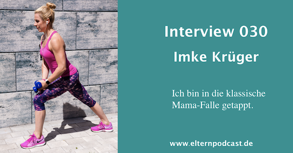Imke Krueger